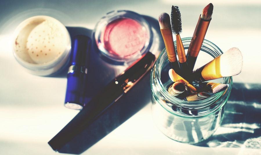 Jak tanio kupować kosmetyki